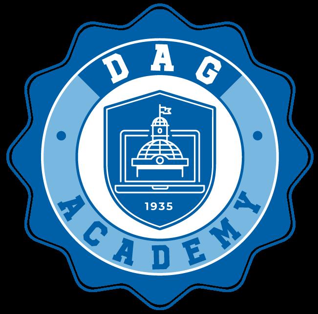 DAG Academy